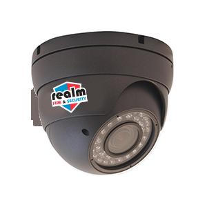 IP and Wireless CCTV camera