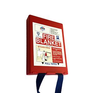Fire Equipment Accessories