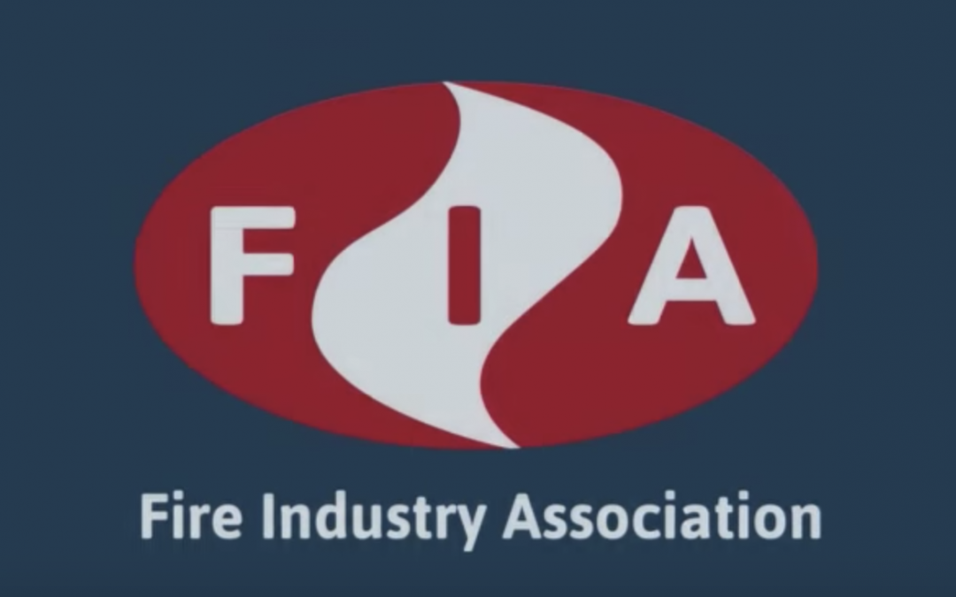 Responsible For Fire Safety?   Fire Safety Explained   Fire Safety For Businesses Video